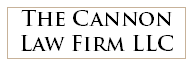The Cannon Law Firm LLC